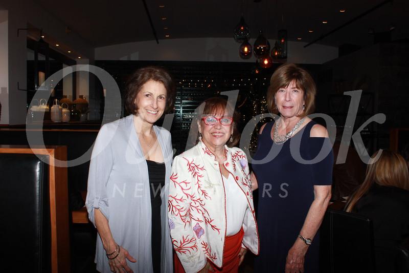2429 Maureen Staley, Armida Baylon and Donna DeMond.jpg