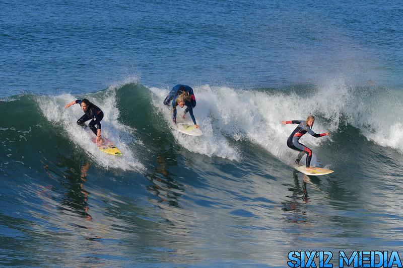 venice beach surf-429.jpg