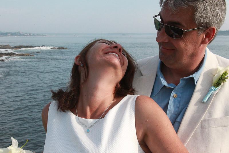 Angela and Brian-198.jpg