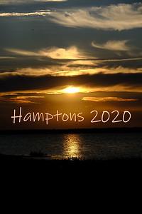 Hamptons 2020