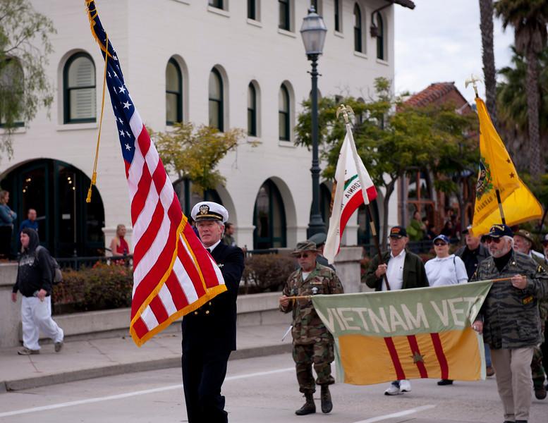 Vet Parade SB2011-093.jpg