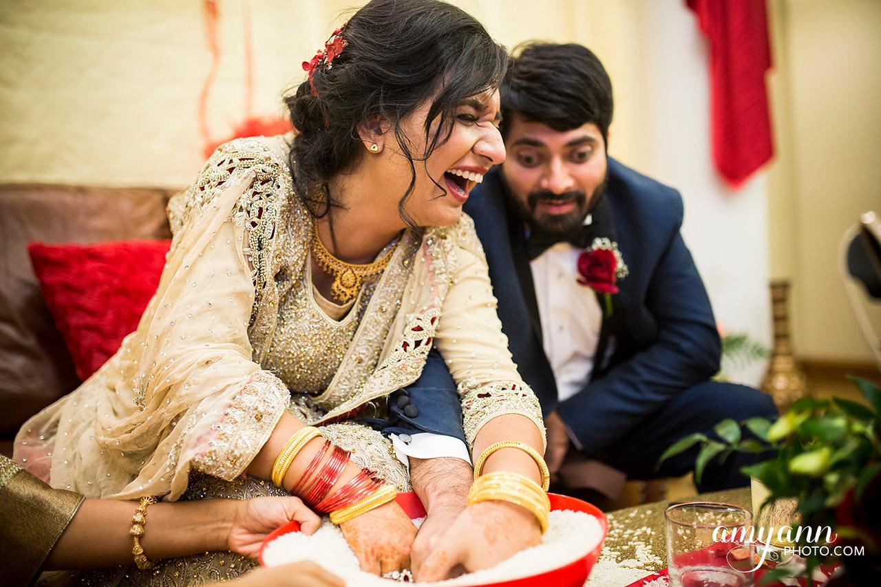 rajaabadar_weddingblog061