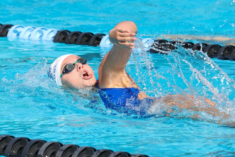 9.23.20 CSN Varsity Swim Meet-115.jpg