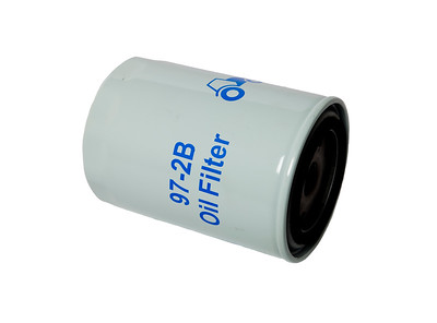 ALL MODELS ENGINE OIL FILTER