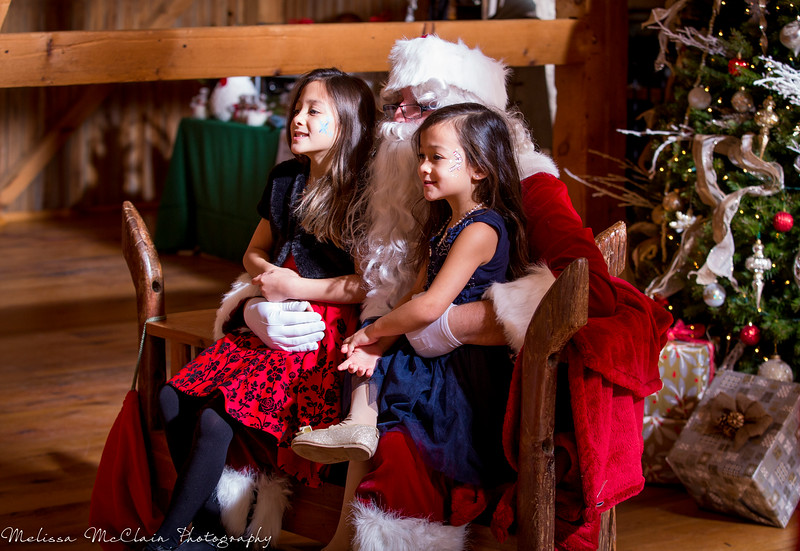 ChristmasIronstone2016_233_MMP-2.jpg