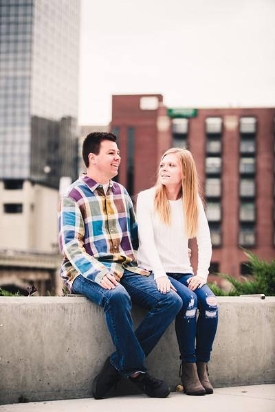 Bryan+Allie-2-2.jpg