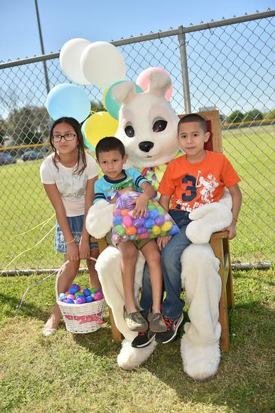 Easter Eggstravaganza_2015_198.jpg