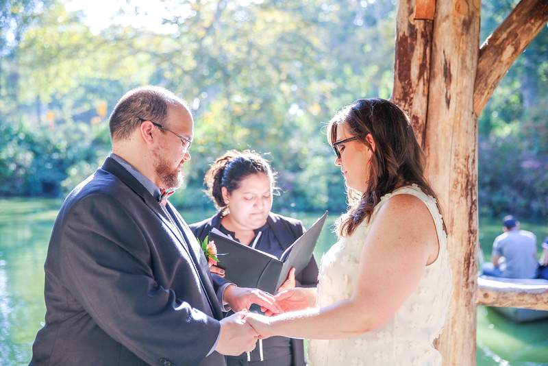 Central Park Wedding - Sarah & Jeremy-16.jpg