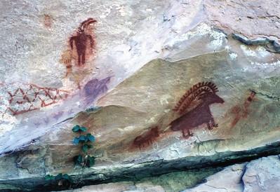 Dinosaur 1993