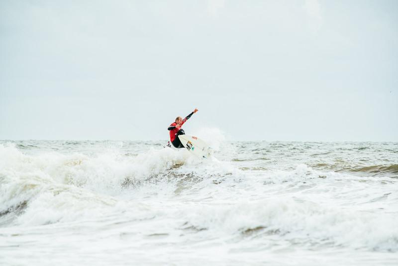 surftour3.-65.jpg