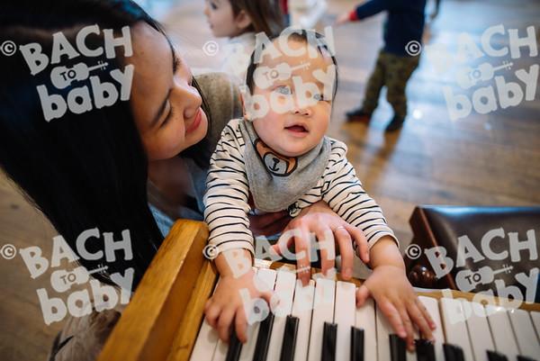 © Bach to Baby 2018_Alejandro Tamagno_Wanstead_2018-03-13 050.jpg
