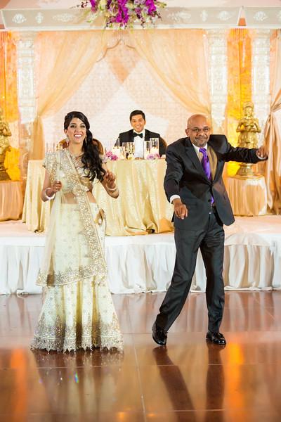 Nisha_Rishi_Wedding-1429.jpg