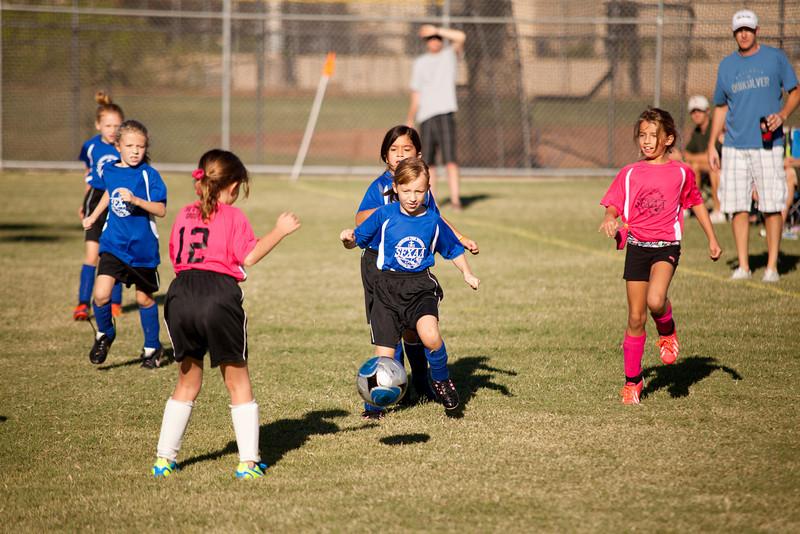 Soccer_092813_8.jpg