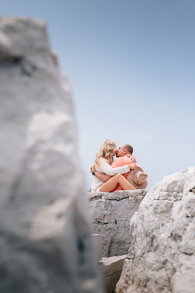 Le Cape Weddings - New Buffalo Beach Wedding 632.jpg