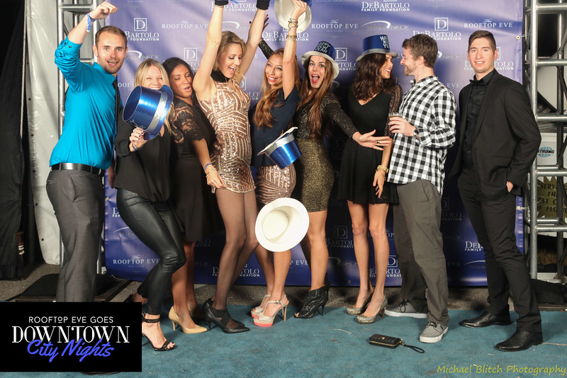 rooftop eve photo booth 2015-588
