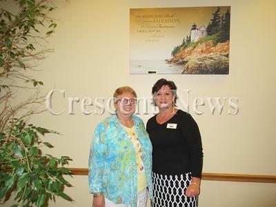 08-28-14 NEWS linus slattery hospice donation