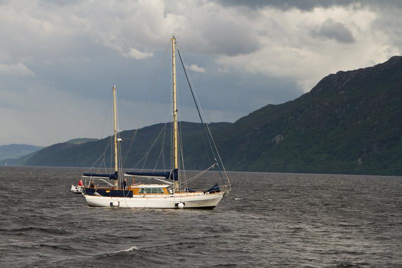 ScotlandNessSail1.jpg