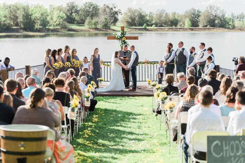 ELP0224 Sarah & Jesse Groveland wedding 2036.jpg