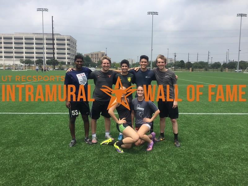 Spring 2017 3v3 Soccer Coed Champ_Squad Goals