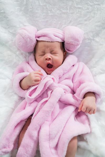 Baby Emma - Print-3.jpg