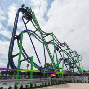 new-roller-coaster-opens-at-six-flags-over-texas