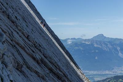06 Miroir d Argentine Rock Climbing