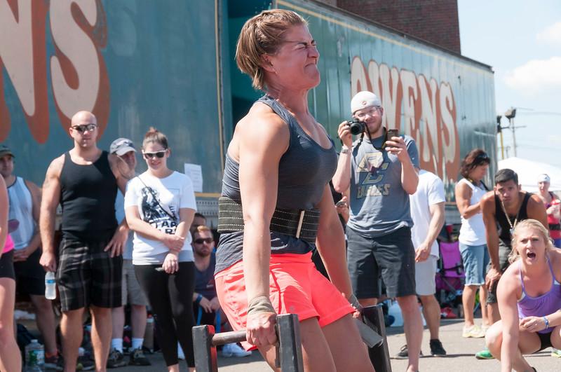 TPS Strongman 2014_ERF1204.jpg