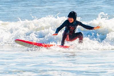 Skudin Surf Greenlight Session 11-14-20