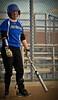 Lady Panther Softball vs  O D  Wyatt 03_03_12 (57 of 237)
