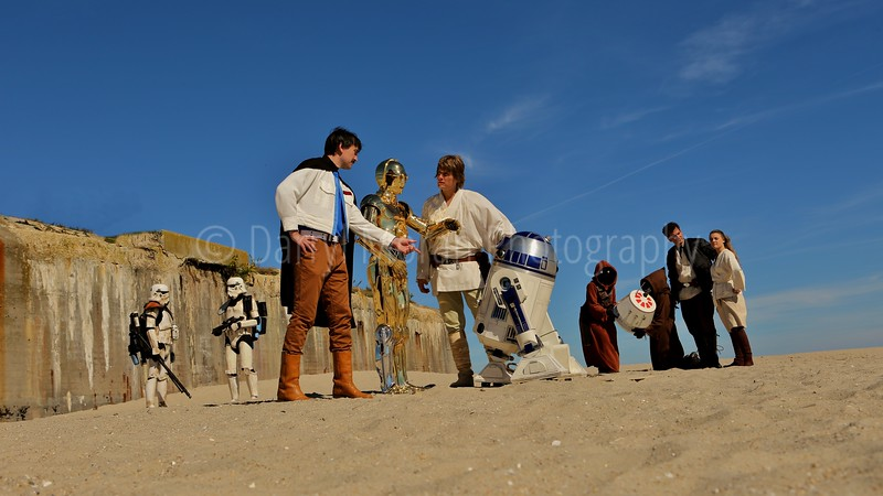 Star Wars A New Hope Photoshoot- Tosche Station on Tatooine (228).JPG