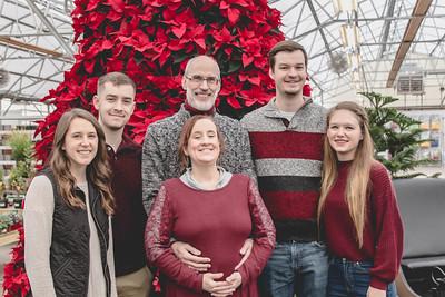 11-30-19 Haack Family