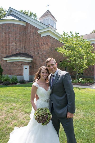 C&C-Oxford-Wedding-104.jpg