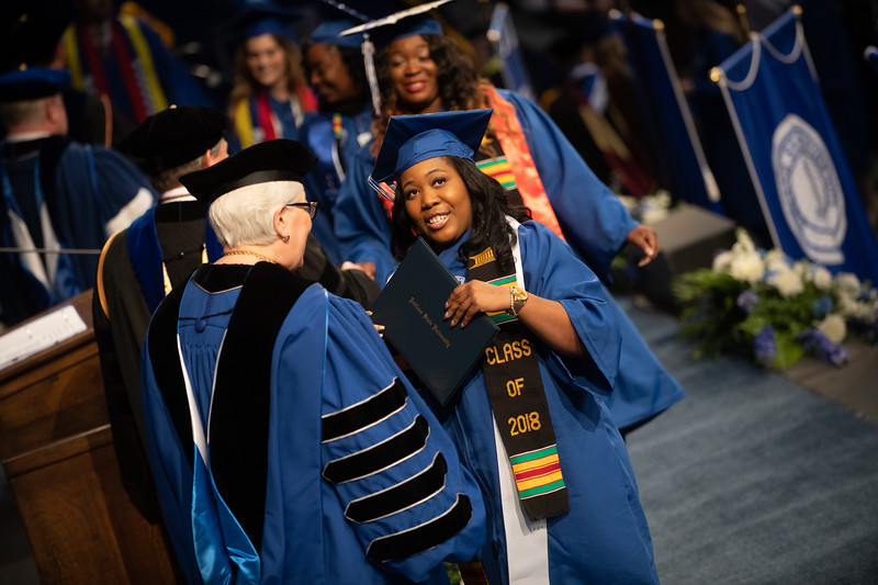 May 11, 2018 commencement -1916.jpg