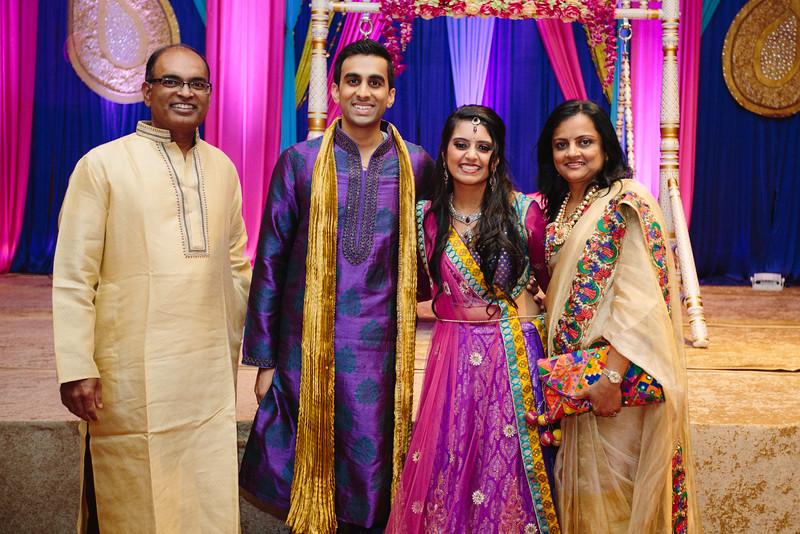 Le Cape Weddings_Preya + Aditya-361.JPG