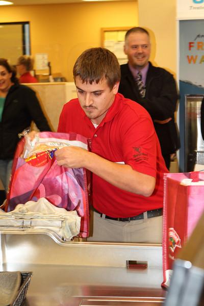 bagging2012120.JPG