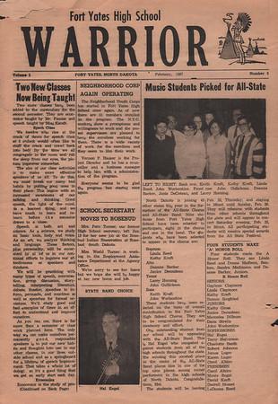 February 1967