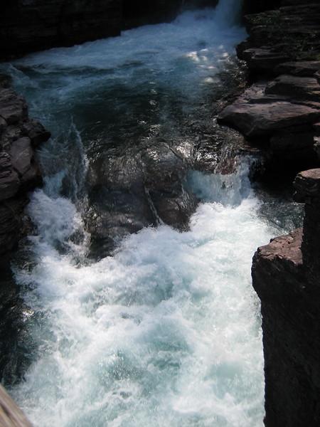 2008-07-24-YOCAMA-Montana_2536.jpg