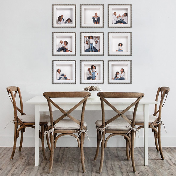 design_aglow_multiple_frames_011_01d_2024x-Family.jpg