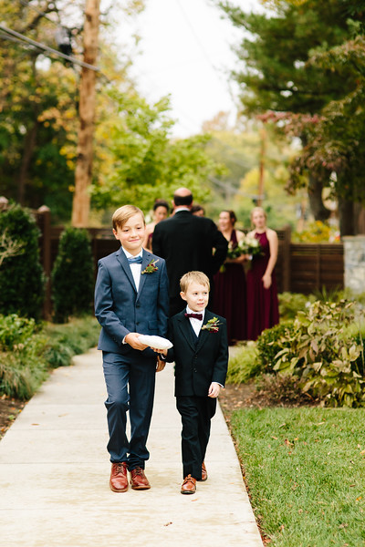 katelyn_and_ethan_peoples_light_wedding_image-195.jpg