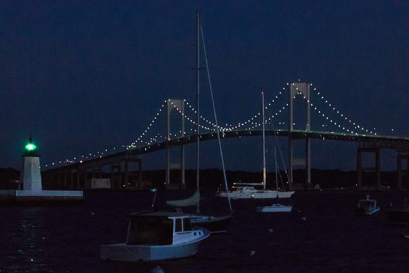 Newport at Dawn_John Hoffman.jpg
