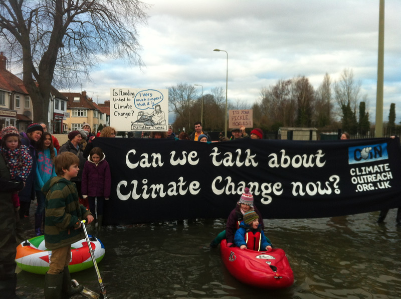 climate_change_pic-2.jpg