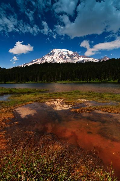 rainier_trip_06845_a_kodachrome_moment_at_reflection_lakes-sm.jpg