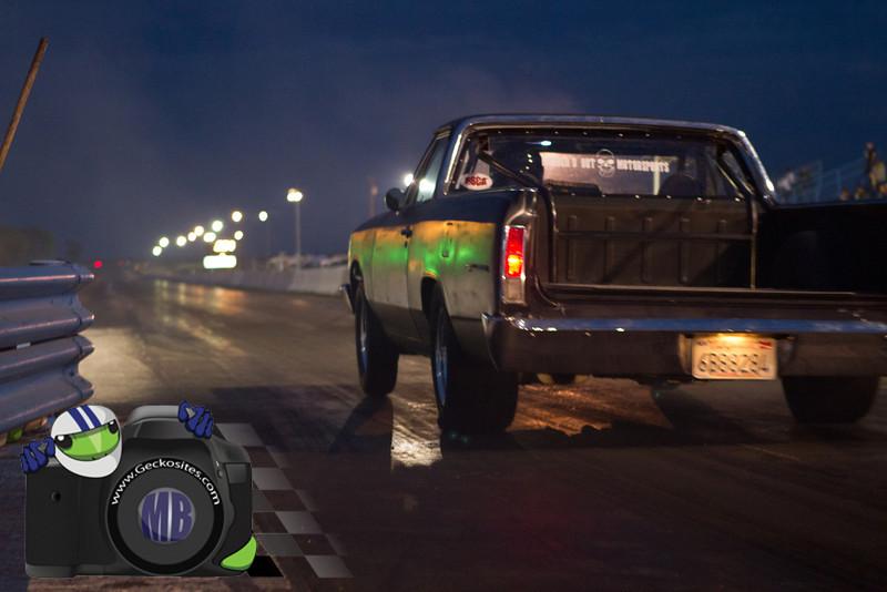 Sac Raceway-046-2.jpg