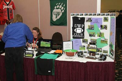 2011 IFL Expo