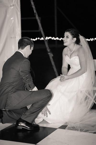 Becca & Dylan_Ceremony-00858-2.jpg