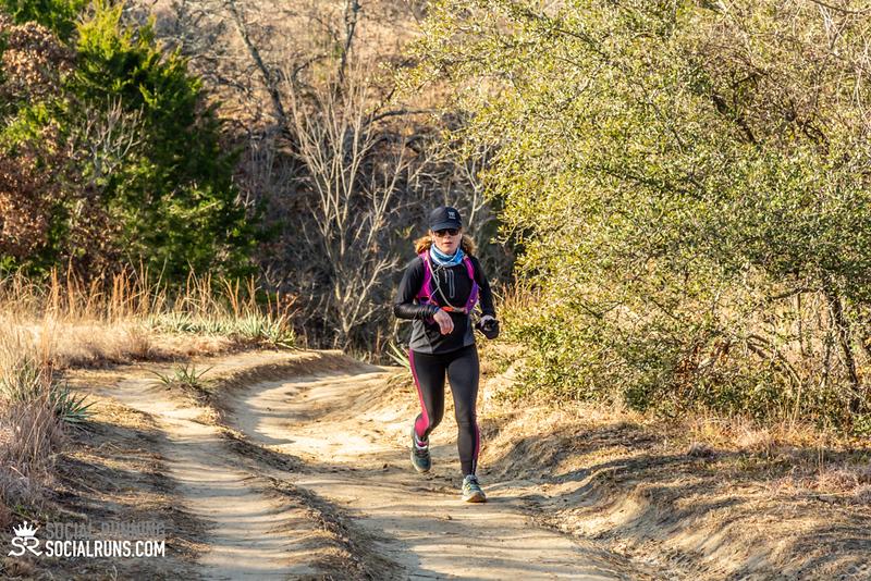SR Trail Run Jan26 2019_CL_4764-Web.jpg