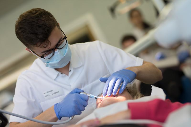 sod-ug-lab-patients-0617-9.jpg