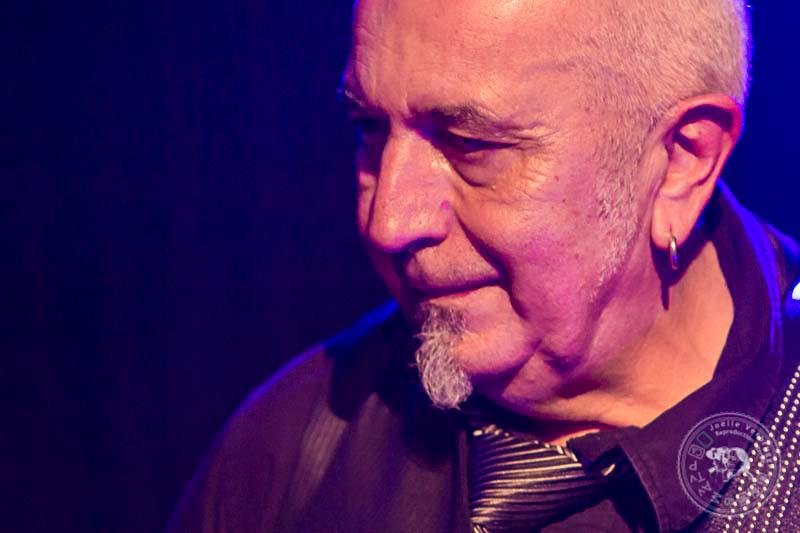 JV - Austin Blues Band - 389.jpg