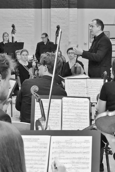 FR philharmonie 2019 (89).JPG