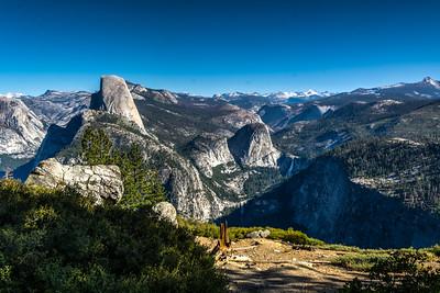 Yosemite Nov 2016